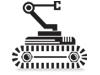 automation_robotic_design