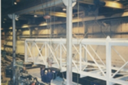 mezzanine_fabrication